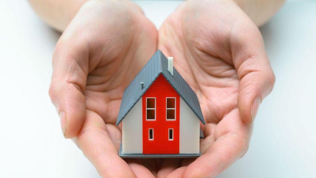 Pengantin Baru, Ini Cara Murah Bikin Rumah Kecilmu Terasa Lebih Mewah