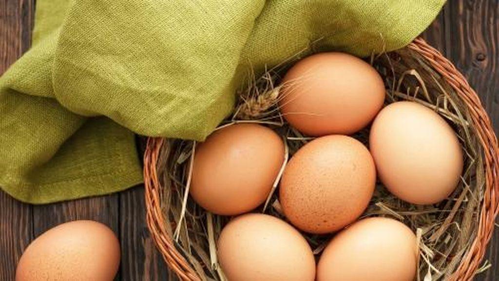 5 Makanan Ini Bikin Awet Muda Sekaligus Tingkatkan Imunitas