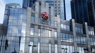 Produsen Taro Bakal Kumpulkan Pemegang Surat Utang