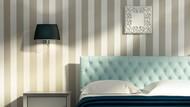 5 Tips Dekorasi Kamar untuk Atasi Gangguan Tidur