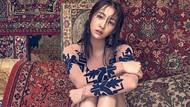 8 Artis K-pop yang Pernah Menderita karena Diet Terlalu Ekstrem