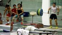 PABSI Siapkan Atlet Hadapi Jadwal Padat Multievent 2022