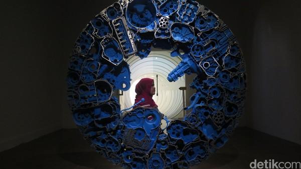 <i>Open Call</i>! ART|JOG|10 Buka Pendaftaran untuk Seniman dan Publik