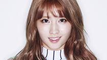 JYP Entertainment Bantah Momo TWICE dan Heechul SuJu Pacaran