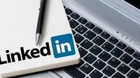 Microsoft Cabut Layanan LinkedIn di China