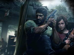 Inspirasi di Balik Cerita Menarik Game The Last of Us
