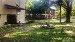 Berkeliling di Kawasan Konservasi Tambling Lampung
