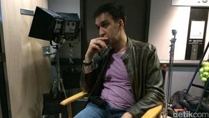 Ini Bocoran Cerita Film Kolaborasi MD Pictures dan Hollywood