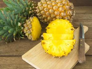 Ini 7 Makanan yang Lebih Menyehatkan Dibanding Secangkir Kopi