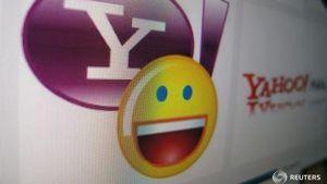 Bagaimana Nasib Email Yahoo?