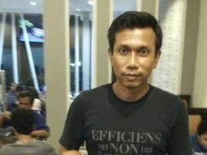 Bali United Bakal Tampil Menyerang di Playoff LCA