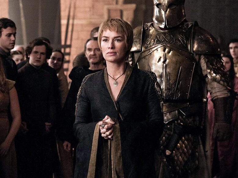 Game of Thrones Rilis Trailer Epik Musim Terbaru