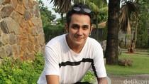 Vicky Nitinegoro dan Rentannya Penyalahgunaan Narkoba Cair pada Vape