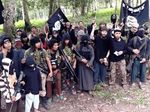 5 Tentara Filipina Tewas dan 23 Luka dalam Serangan Abu Sayyaf