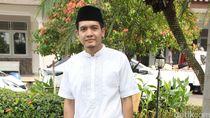 Mediasikan Andre Taulany-Adi Hidayat, Dimas Seto: Banyak Pelajaran yang Diambil