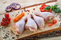 Mau Bikin Opor Ayam yang Gurih Enak? Ini Rahasianya