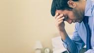 Varikokel, Kondisi pada Pria yang Bisa Hambat Program Hamil