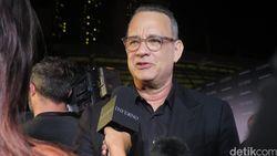 Tom Hanks Positif Virus Corona, Ini 6 Fakta yang Perlu Kamu Ketahui