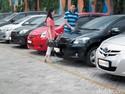 Ini Tips Beli Mobil Bekas Agar Mudik Aman dan Nyaman