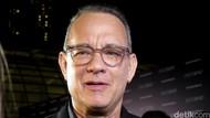 Eksklusif! Tom Hanks Bicara Soal Woody dan Karakter Baru di Toy Story 4