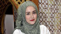 Bisa Posting Instagram Story, Adelia Pasha Mohon Doa untuk Warga Palu