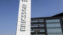 Gegara Virus corona, Ericsson Menarik Diri dari MWC 2020