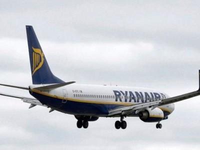 Salah Mendarat di Tempat Tujuan, Penumpang Pesawat Ini Marah-marah