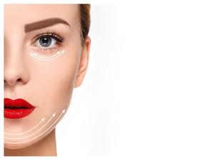 Ini Prosedur Pengencangan Kulit yang Booming di Industri Kecantikan