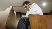 Serahkan Aset Nazaruddin ke ANRI, KPK Dinilai Melanggar Hukum
