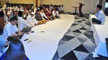 400 Mahasiswa Diajak HIPMI Rintis Bisnis di Bulan Ramadan