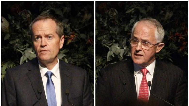 Menengok Kehidupan Keagamaan Dua Pemimpin Politik Australia