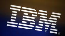 IBM Rumahkan Seribuan Karyawan, Kenapa?