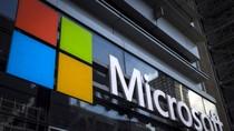 10 Perusahaan Teknologi Paling Top Saat Ini