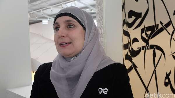 Sejarah Masuk dan Berkembangnya Islam di Australia
