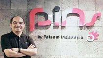 Ganti Komisaris, TiPhone Bagi-bagi Duit Rp 93 Miliar