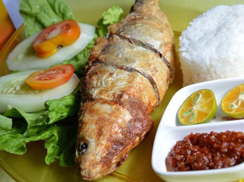 11 Makanan Khas Semarang yang Cocok Jadi Menu Berbuka Hari Ini