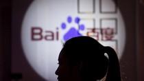 Baidu Yakin Menang Lawan Google di China