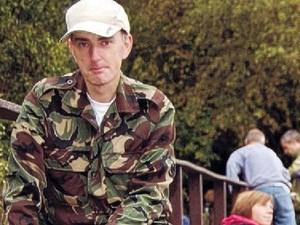 Pembunuh Anggota Parlemen Inggris Dikenal Penyendiri oleh Tetangganya