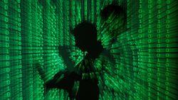 Hingga September, 129 Juta Serangan Siber Landa RI