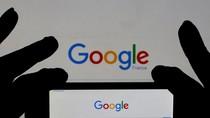 10 Produk Bermanfaat Google yang Jarang Diketahui