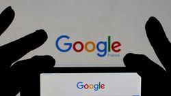 Netizen Sempat Bingung IndiHome atau Google yang Down