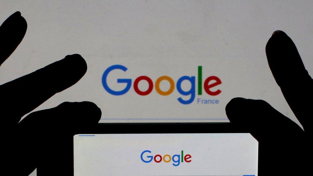 Libatkan Seleb, Hasil Pencarian Google bakal Lebih Seru