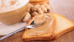 Saat diet, anjuran asupan kalori adalah sekitar 1.000 sampai 1.500 kalori per hari. Karena itu, jauhi 8 makanan berkalori tinggi ini saat sedang diet ya.