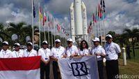 Tugas BRI: Buktikan Diri Bank Piawai Kelola Satelit