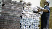 Jika Mau Tiru Cara Mahathir Kurangi Utang, Jokowi Harus Lakukan Ini