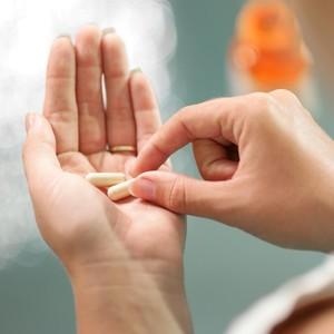 8 Vitamin dan Suplemen untuk Lawan Corona, Jaga Imun Tubuh