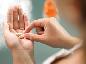 Hati-hati Mengonsumsi Suplemen Kalau Tak Ingin Sperma Rusak