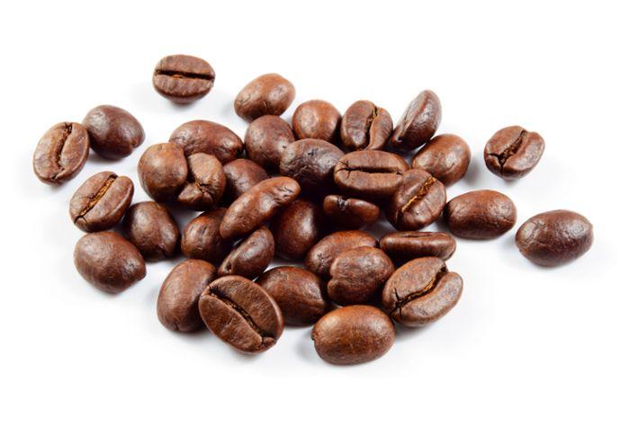 Ilustrasi kopi (Foto: iStock)