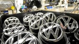 VW Bakal Beri Uang Kompensasi Hingga Rp 93 Juta kepada Konsumen