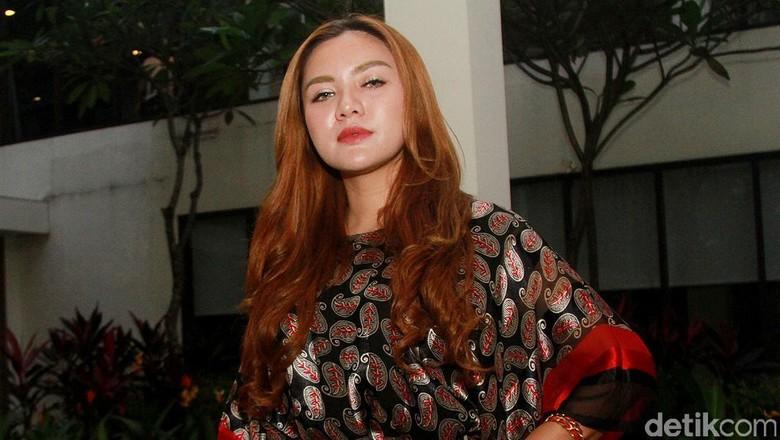 Umrah Gratis First Travel, Ini Imbalan yang Diberikan Vicky Shu